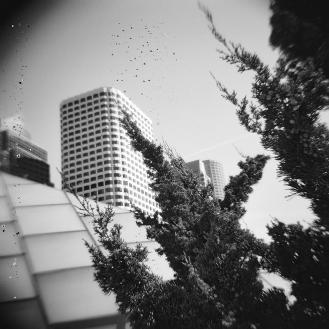 Downtown © 2014 Stephanie Goode