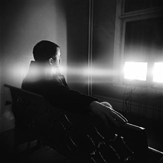 Picnic, Summer Rays © 2014 Stephanie Goode